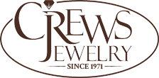 Crews Jewelry Logo
